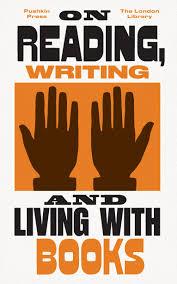 On Reading, Writing ...