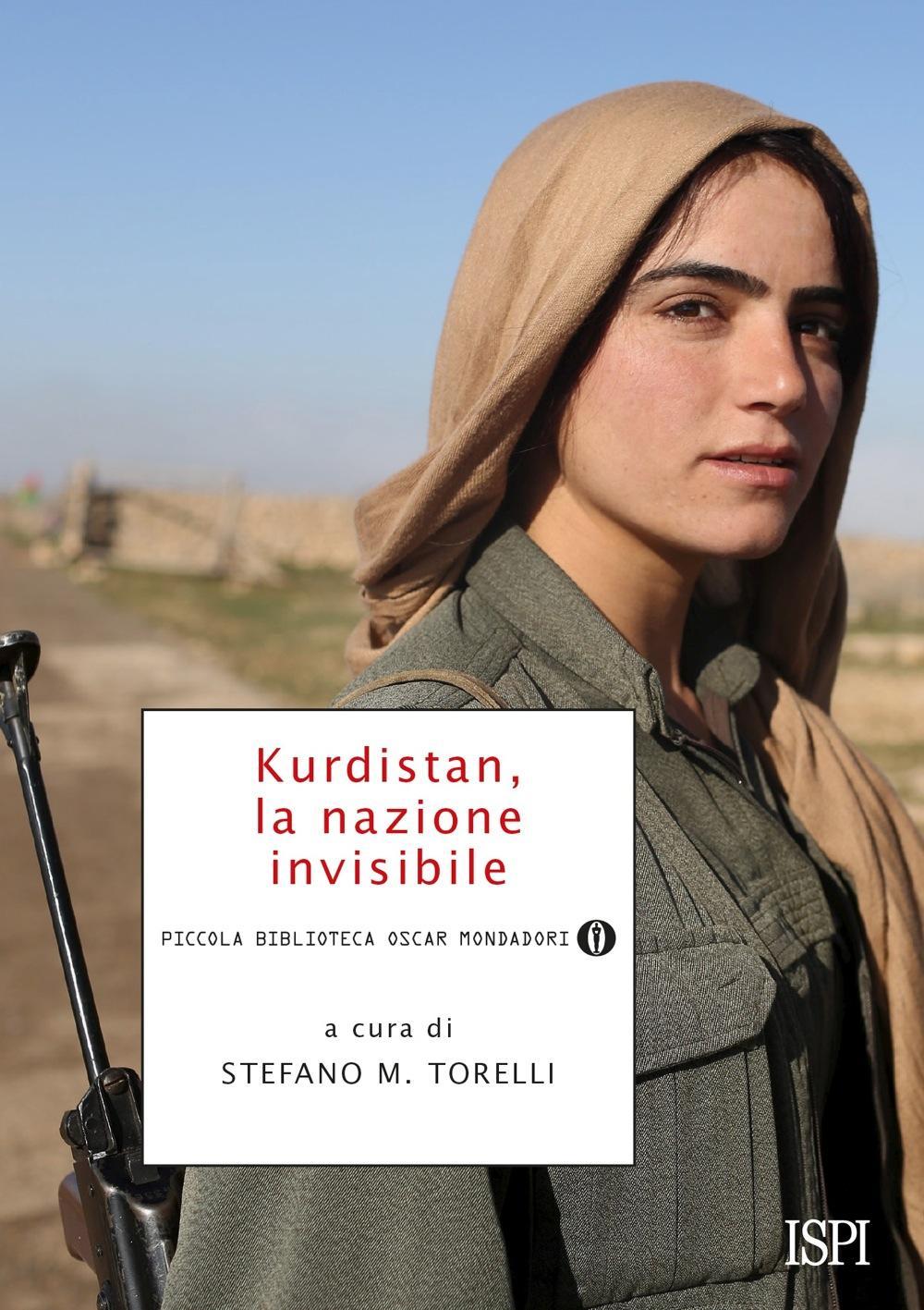 Kurdistan, la nazion...