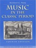 Music in the Classic Period