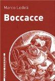 Boccacce