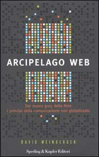 Arcipelago Web
