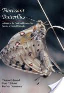 Florissant Butterflies