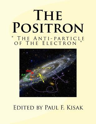 The Positron