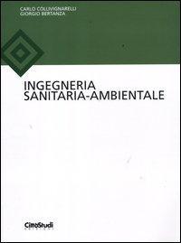 Ingegneria sanitaria-ambientale