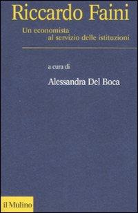 Riccardo Faini