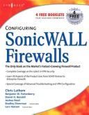 Configuring Sonicwal...