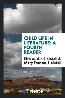 Child Life in Litera...