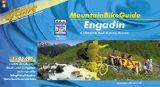 Bikeline. Cycline MountainBikeGuide Engadin. 3 Länder Rad & Bike Arena 1