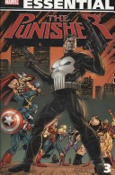 Essential Punisher -...
