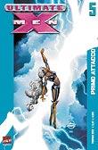 Ultimate X-Men n. 5