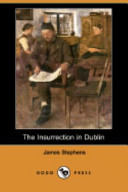 The Insurrection in ...