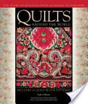 Quilts Around the World