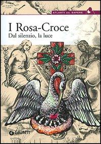 I Rosa-Croce