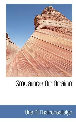 Smuaince AR Arainn
