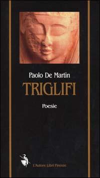 Triglifi