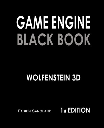 Game Engine Black Book