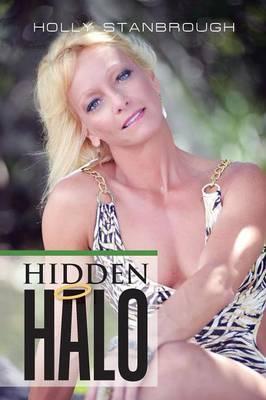 Hidden Halo