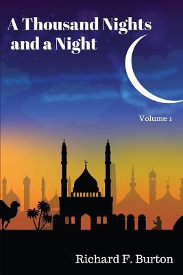 A Thousand Nights and a Night
