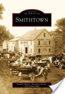 Smithtown