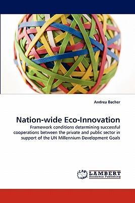 Nation-wide Eco-Innovation