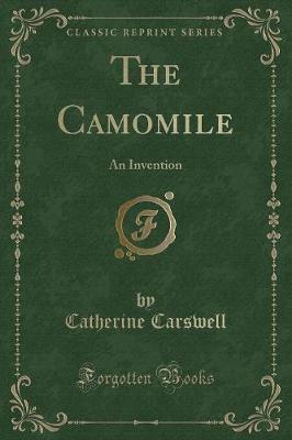 The Camomile