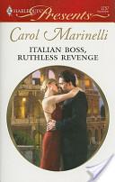 Italian Boss, Ruthle...