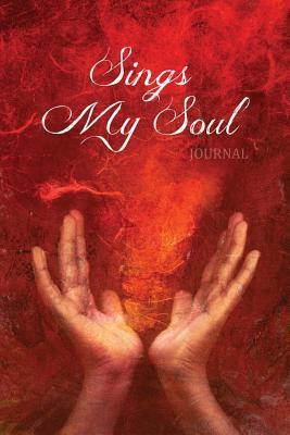 Sings My Soul Journal