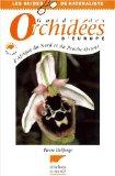 Guide des orchidées d'Europe