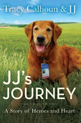 JJ's Journey