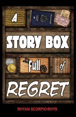 A Story Box Full of Regret