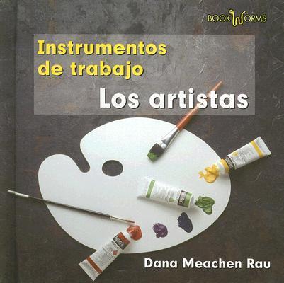 Los Artistas / Artists