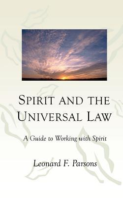 Spirit and the Universal Law
