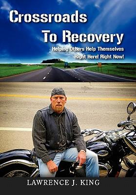 Crossroads to Recovery