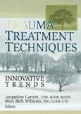 Trauma Treatment Techniques