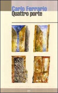 Quattro porte