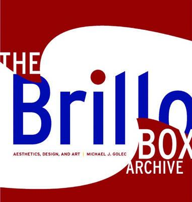 The Brillo Box Archive