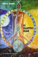 Le quattro rune