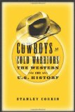 Cowboys as Cold Warriors