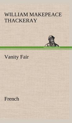 Vanity Fair French