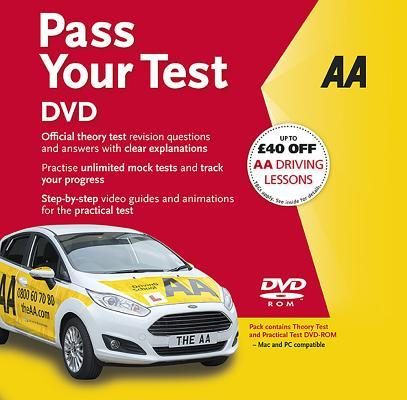 Pass Your Test
