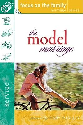 The Model Marriage