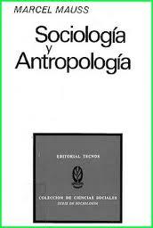 Sociología y Antrop...