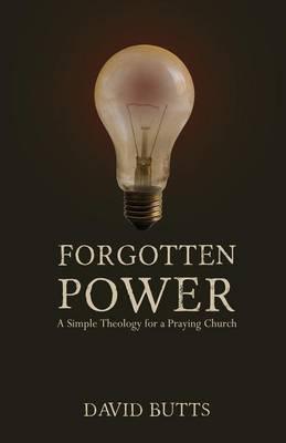 Forgotten Power