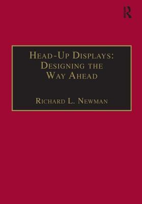 Head-Up Displays