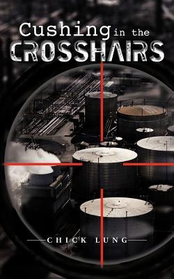 Cushing in the Crosshairs