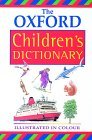 The Oxford Children'...