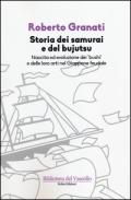 Storia dei samurai e del bujutsu