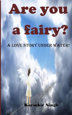 Are You a Fairy?