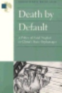 Death by Default