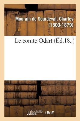 Le Comte Odart